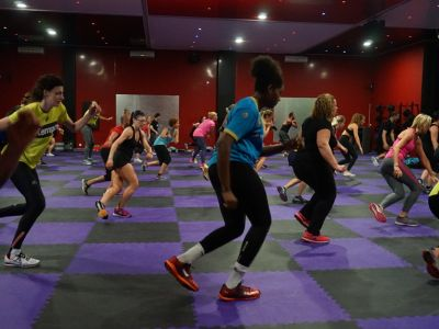 -fashion-bodys-centre-remise-en-forme