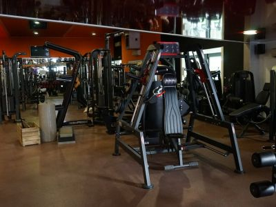 nord-fitness-saint-amand